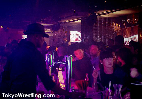 110115party_5