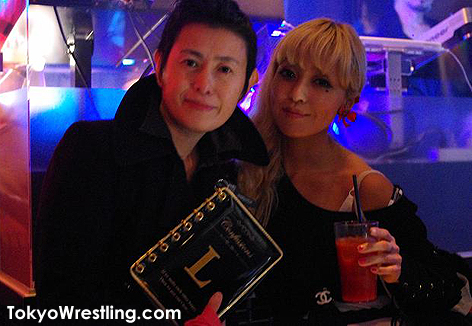 110115party_7
