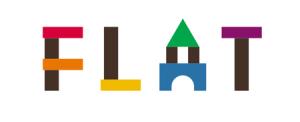 FLAT_logo-thumb-450x184-256