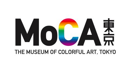 MoCA_logo-thumb-450x246-250