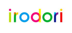 irodori_logo-thumb-450x207-249